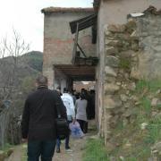 ahgbala en ruine