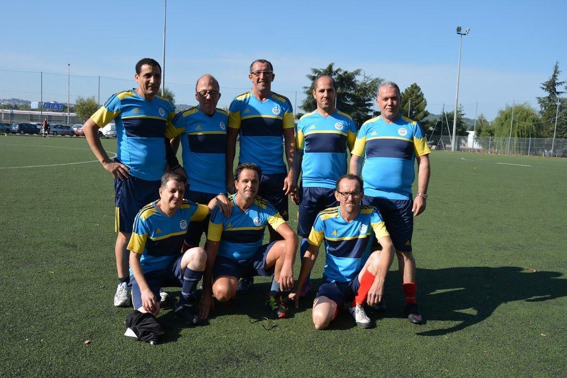 Equipe Aghbala
