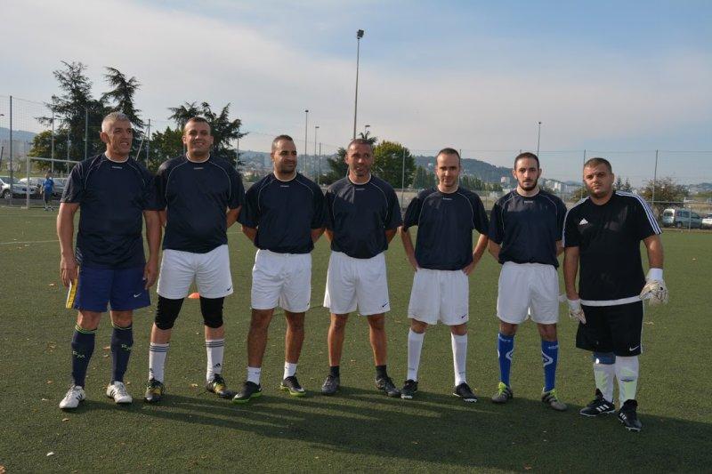 equipe1