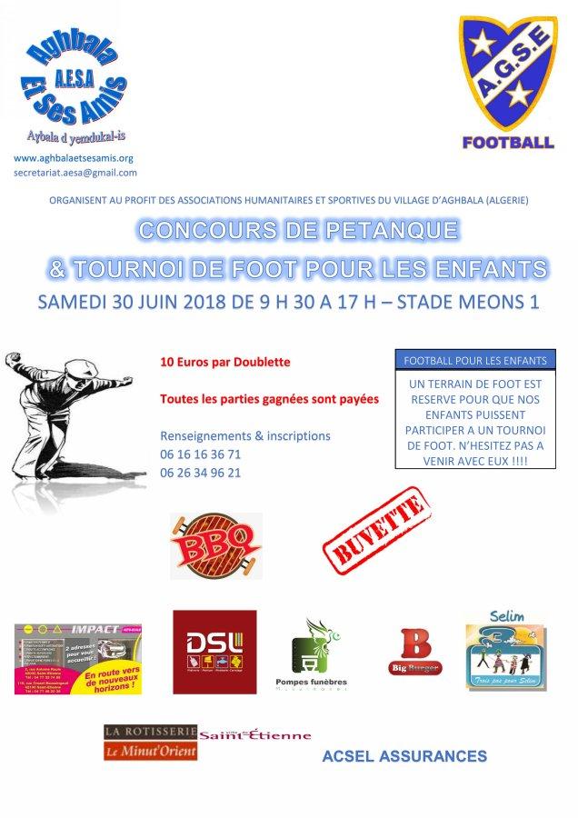 Affichetournoiboules06 2018 version 110618