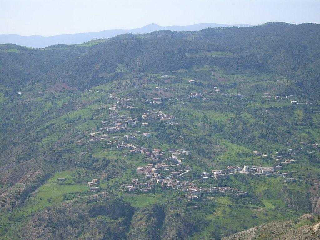 Aghbala