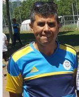 Boualem lachi2 2