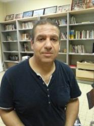 Farid  BEZTOUT
