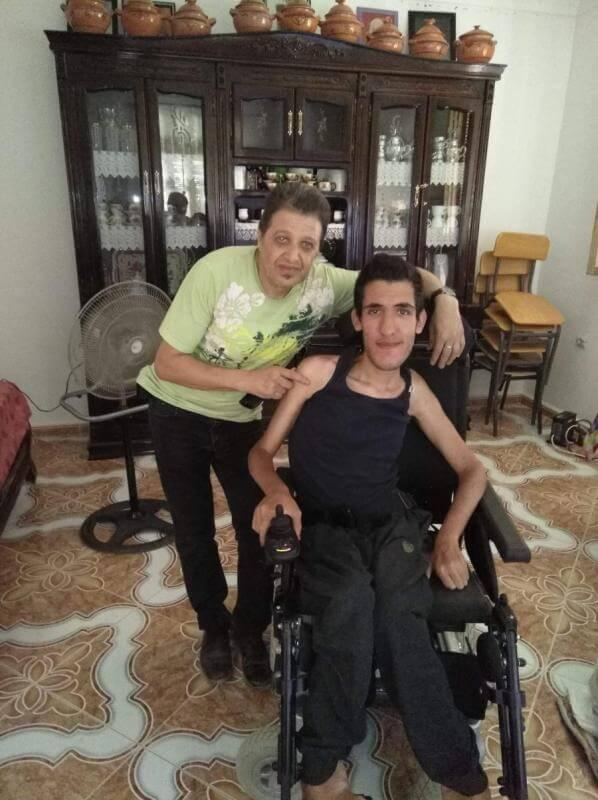 Karim 1