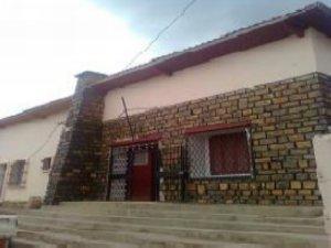 Mairie d aghbala1