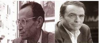 Sayad Abdelmalek et Pierre Bourdieu